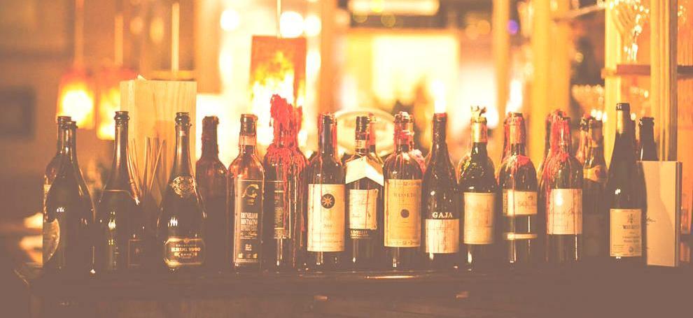 "mondoparker: le ""carte dei vini"" ignoranti – #mondoristorante"