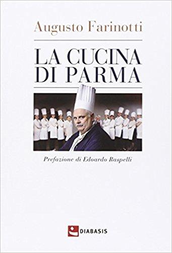 luca-farinotti-augusto-chef-parma