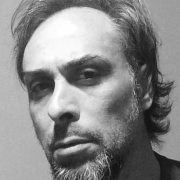 #mondoristorante di Luca Farinotti in libreria dal 24 Maggio