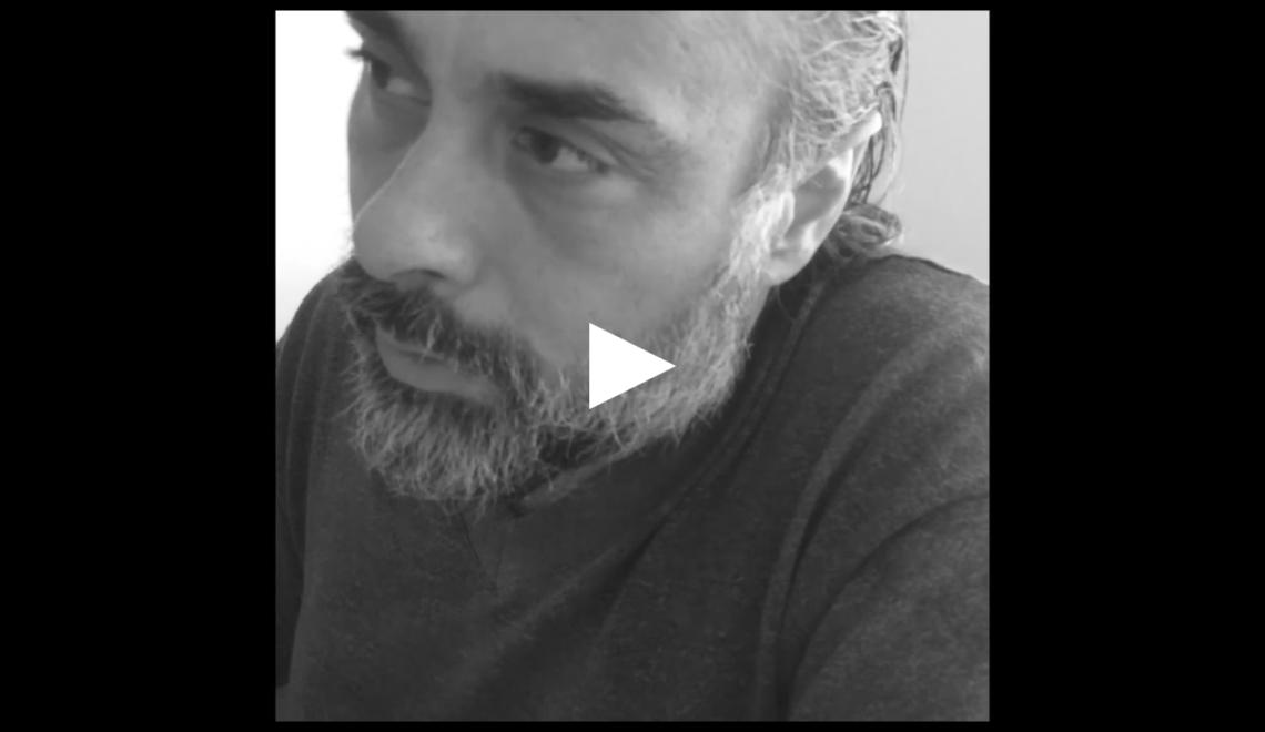 L' Amazzonia, Greta, la carne e il caffè: la giusta azione. Luca Farinotti