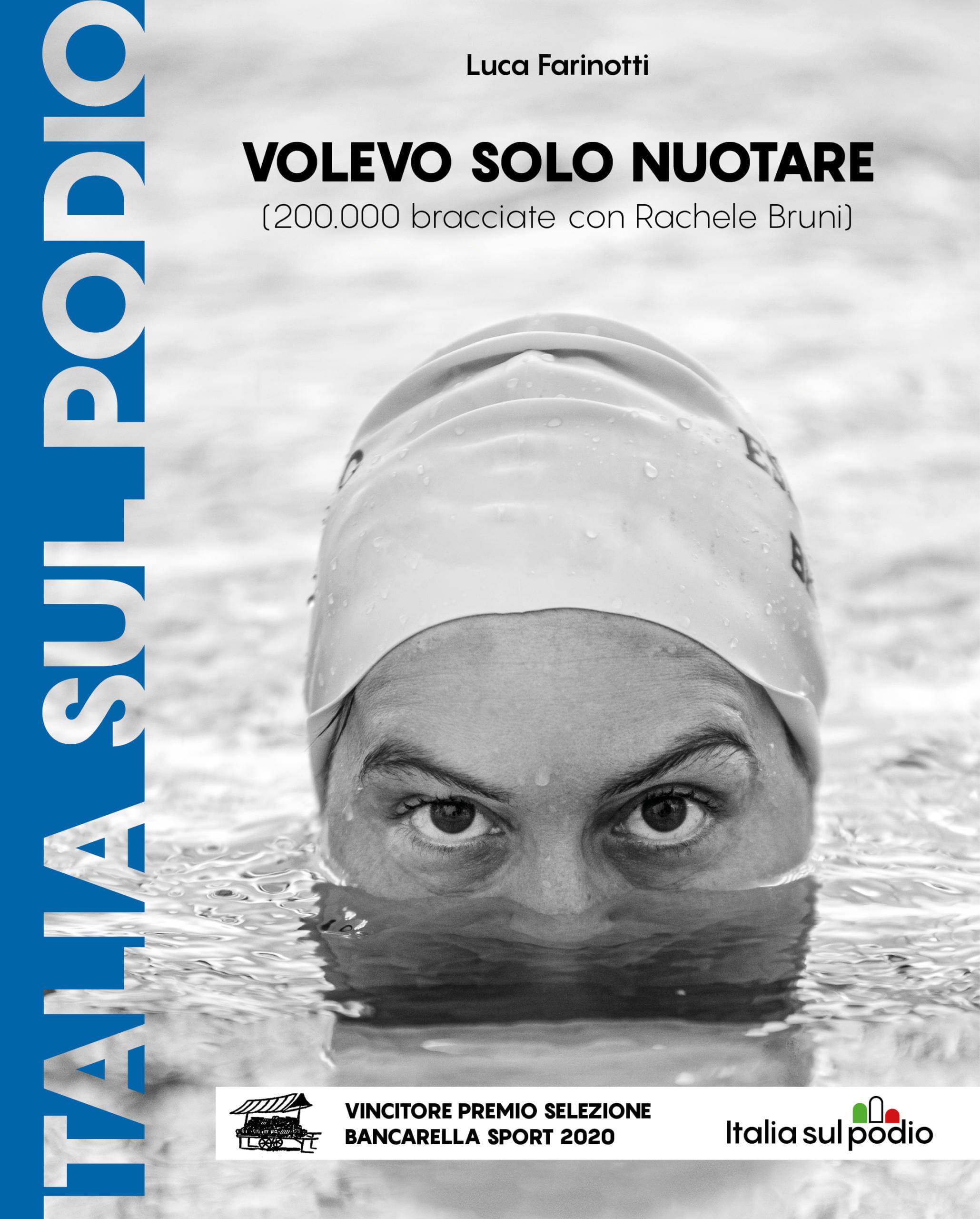 volevo_solo_nuotare_def_07-02-2020_BANCARELLA