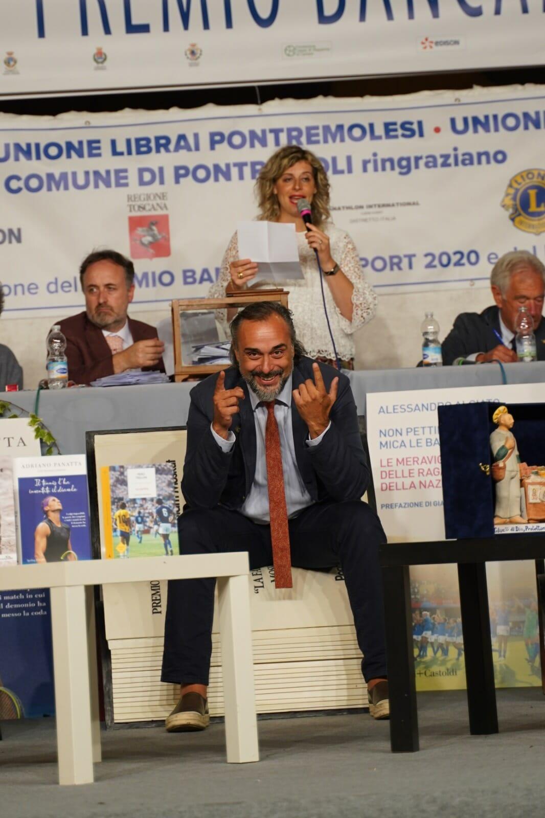 Immagine in Evidenza post id 2012