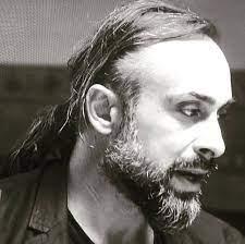 Luca Farinotti su Sky Uno